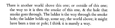 invisiblestories:  Gary Snyder, in Poetry (via poetrysince1912)