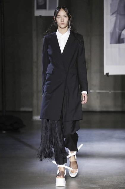 latestfashioninspiration:  Fashion Inspiration