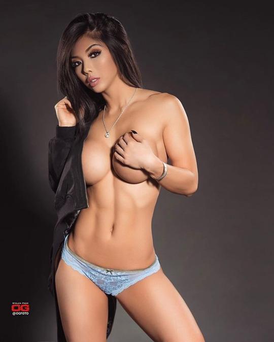 free sexy video porn