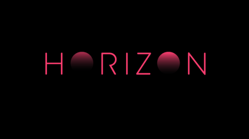 (via Venus Patrol & MOCAtv Present HORIZON, an Alternative E3 Press Conference | VENUS PATROL) So thrilled to be working on this. In love with the design. The games are gonna be sweeeeeet.