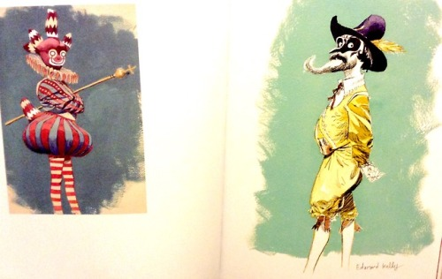 fancy Jamie Hewlett Levi Mowry Edward R Kelly Jamie Hewlett artbook Jamie& 039;s artbook beautiful art ❤️
