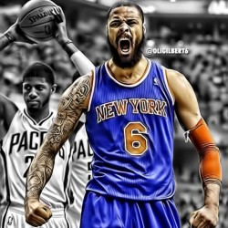 olivergilbert1:  #Tyson #Chandler #New #York #Knicks #Knickstape #NBA #Sick #Effect #Cartoon #CGI #Digital #Art #Beyond #The #Buzzer #app #olivergilbert1 #NBA #Sick #Effect #Cartoon #CGI #Digital #Art #Beyond #The #Buzzer #app #olivergilbert1 #photooftheday #picoftheday #basketball #playoffs #dope #swag #jordans #kobe #lebron #follow #back