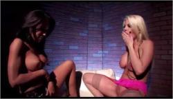 blonde and stacked britney amber 720p split scenes  BlondeandStackedScene1 mp4