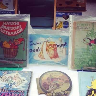 OMG I want. #austria #wien #vienna #books #children #kinder #europe
