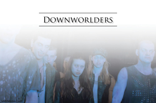 isabelleshadowhunter:  Downworlders from the Shadowhunter Chronicles by Cassandra Clare. Inspiration