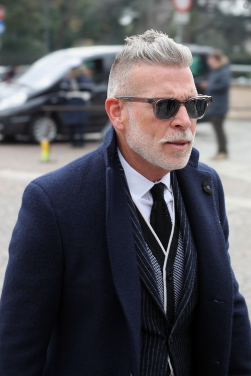 guaizine: