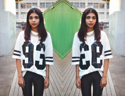 new outfit post on the blog cause jersey tops & monochrome are the loves of my life. http://thedescartes.blogspot.com.au/2013/05/gemini.html
