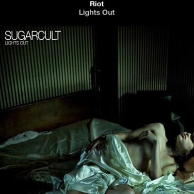 Today's Song #sugarcult