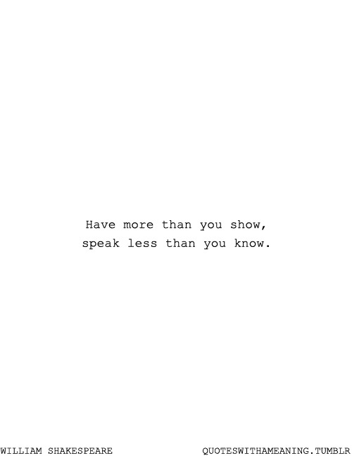 Quotes with a meaning | via Tumblr on We Heart It - http://weheartit.com/entry/62136514/via/chelssie   Hearted from: http://quoteswithameaning.tumblr.com/post/50978173232