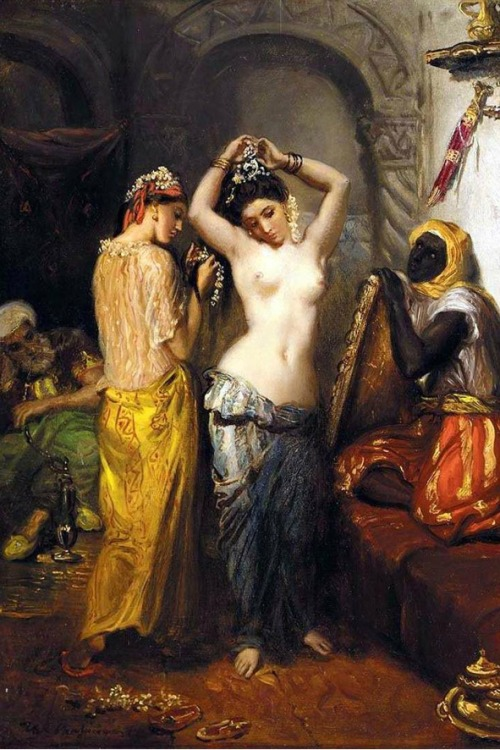 "genre-bdsm-kinky:   ""Harem-oriental"" - Genre =========================== More pictures in thís genre   ""harem"":  click here ________________________________ * See all Genre-PICTURES… click here * See all   LINKS to Genreblogs… click  here * See all Genretoppers… click here ***** * See  all Genreseries… click here *TIP: See  all Genre 2012-toppers… click here ________________________________________________ I HOPE YOU WILL ENJOY MY CHOICES…  enjoy it!"