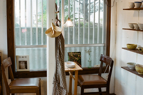 21estrella:  mofgmona no zakka by I.E. on Flickr.