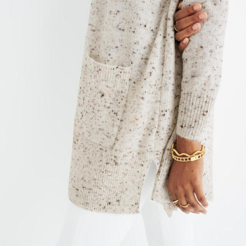 sweaters what i& 039;d wear fashion cardigans madewell