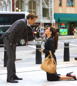 filmchrist:  The Proposal (2009)