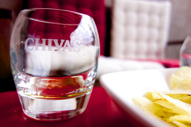 Chivas on Flickr.
