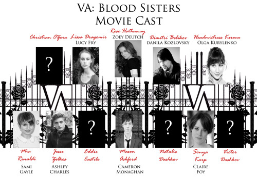 jokc:  penguinteenaus:  Our updated VA Cast Cheat Sheet is here!   impatiently waiting for christian