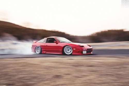 tireslayer86:  Smokey..