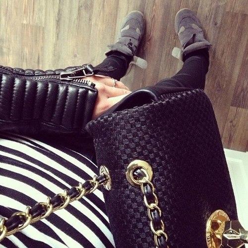 Pretty;)