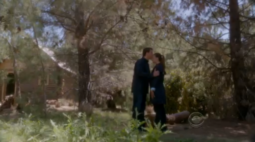 justkerryon:  Tiva screencap!!!