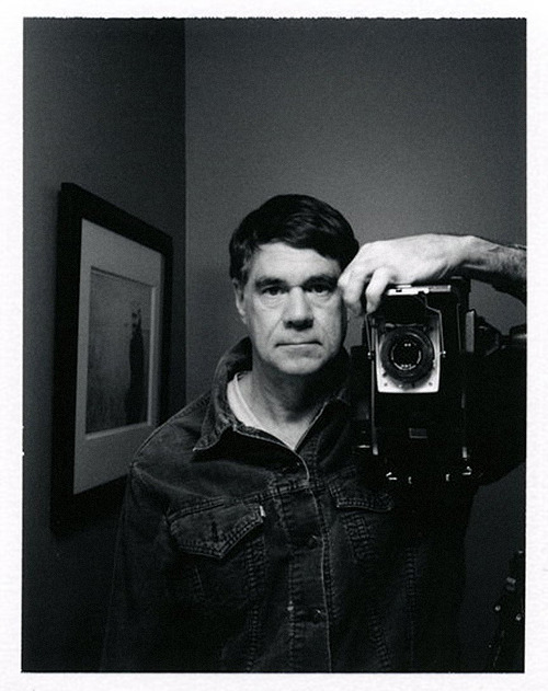 Gus Van Sant (July 24, 1952)  I have this new theory about films. It's almost like astrology, where if we started on a Tuesday the film will be different than if we started on a Wednesday. Not because of the planets. It's that sometimes you start with the wrong balance and the whole thing gets messed up.