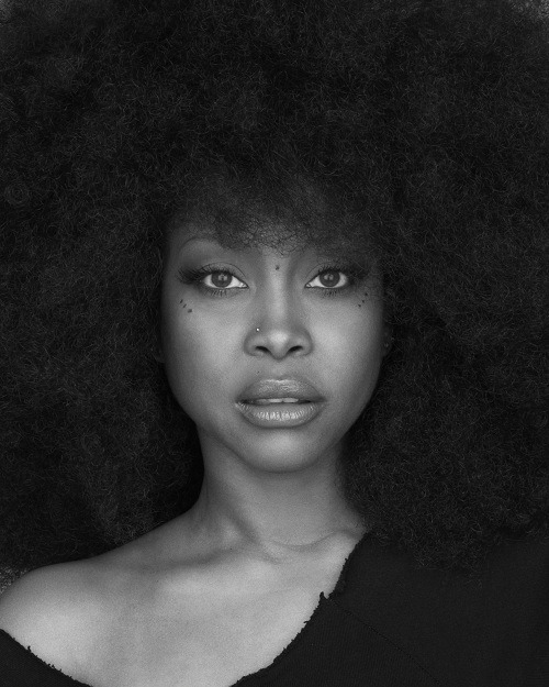 blackblabla:  MRS BADU !!!