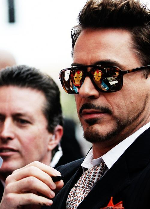 67/100 photos of Robert Downey Jr.