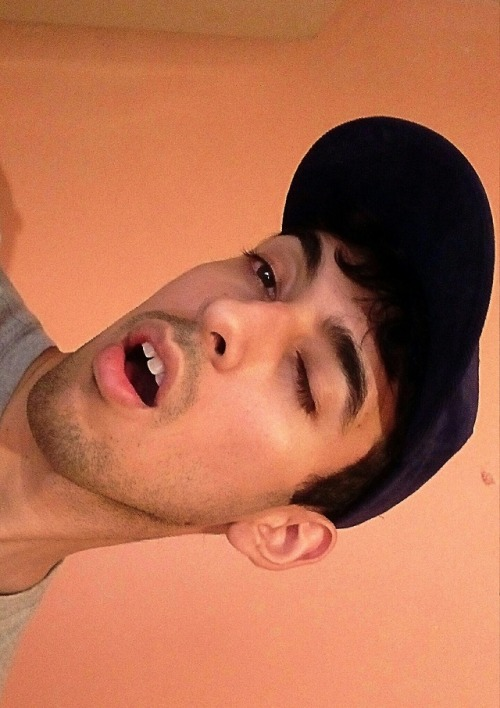 gay boys gay pride gay man gay chat faces cute faces man model mexican mexico latin boys latin beauty gold skin people