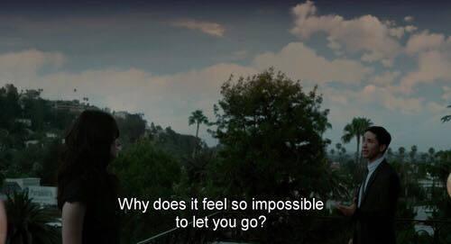 90& 039;s cinema grunge movies quotes subtitles tv vintage