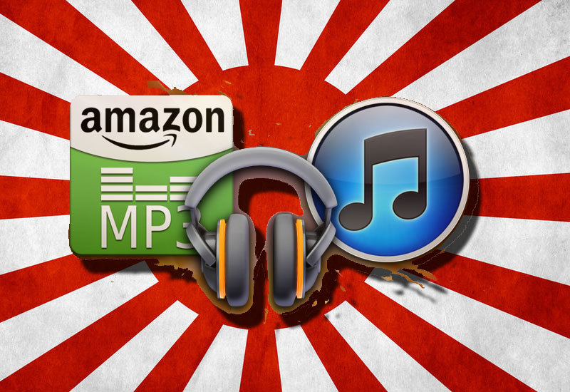 Amazon Cloud | iTunes Match | Google Music and JAPANESE MUSIC I want to upgrade all the crap I ripped at 160kbps back in 1998-2003, when hard drives were small and my music collection was big.  For Japanese music — like Dir en grey, L'Arc~en~ciel, Luna Sea, Sex Machineguns, Pierrot, Kagrra, Despairs Ray, Puffy, Nanase Aikawa, etc… will any of these services be able to match these artists' discographies, or even just ~some~ albums or singles? iTunes has a japanese store, Amazon does too… Post in the comments, I'll write up my experience next week…