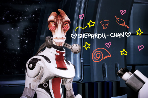 yeanders:  shout out to frigginfrigates lelz  Mordin samaaaaaa <3