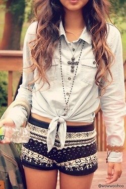 vintage-forever-love-1d:  style | Tumblr on @weheartit.com - http://whrt.it/12OXEWa