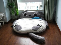 I really want one of these and I'm not ashamed to admit it.