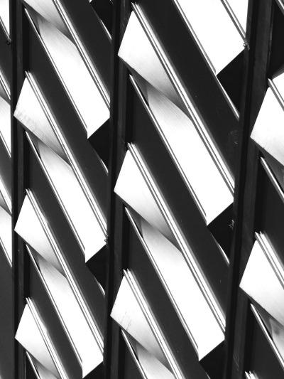 Peaks by ar_graff