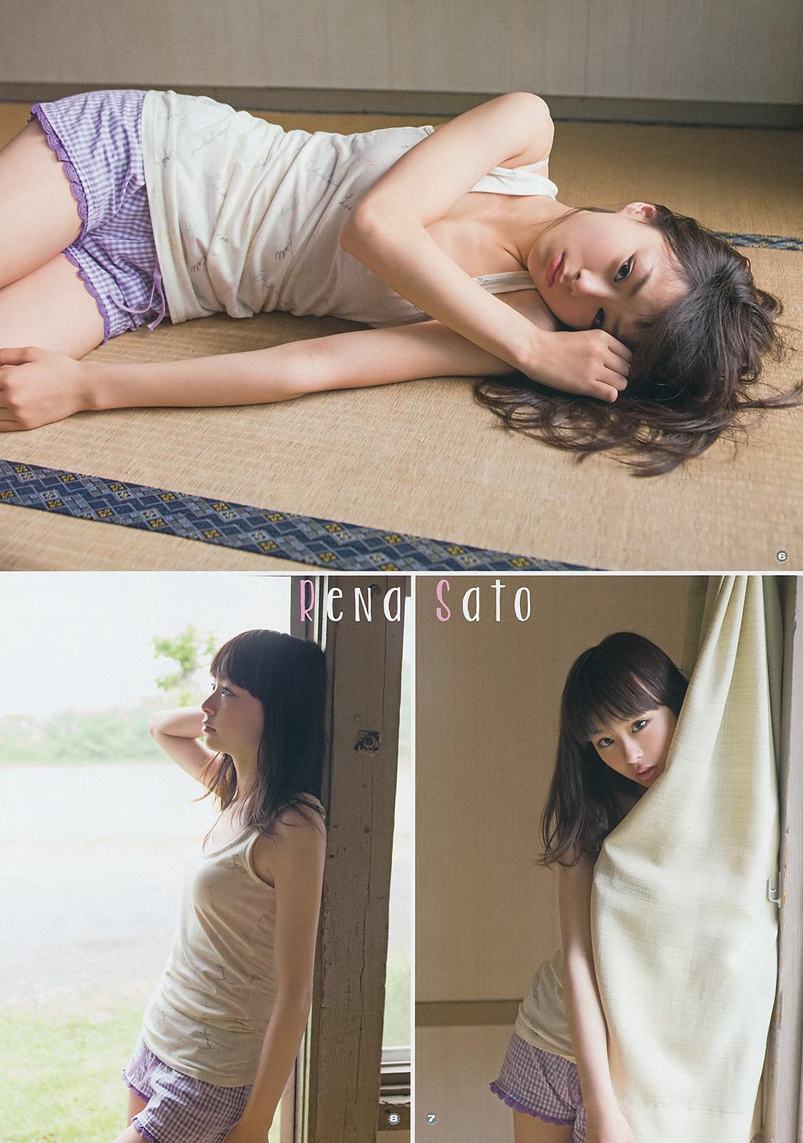 佐藤麗奈06