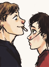 An endless list of books you should read - The Fault in Our Stars, by John Green  Is it weird that it bothers me that Hazel is always portrayed in fan art with her oxygen tube? I just like to think that her illness or anyone else's for that matter, don't define them. Her life does and Hazel's (or anyone else's) wasn't about her cancer. It was about the adventures, thoughts, and feelings she had.