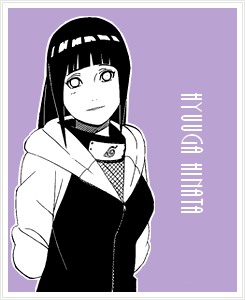 ladybyakugan:  Team 8.