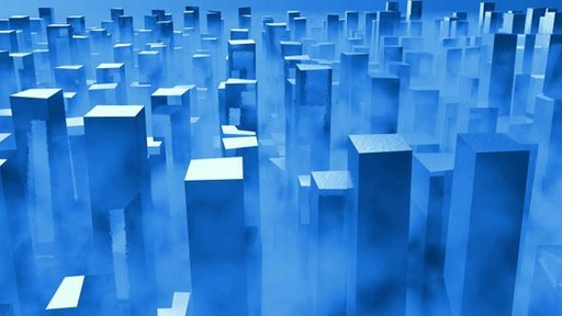 smartercities:  What if…you could design a city? | BBC News If you could design a city from scratch, how would you do it? Check out how the experts would do it.