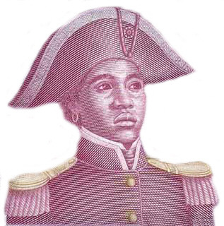 Haiti's Women Warriors We take this time to honor women who fought in the Haitian Revolution - soldiers, spies, informants, wise women