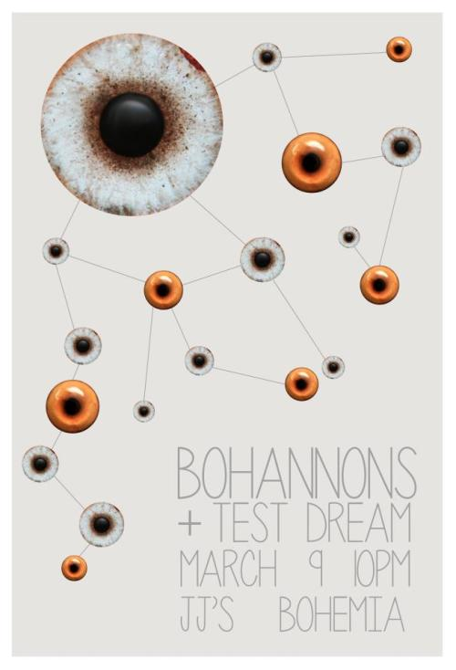 Bohannons - Spring Tour to SXSW and back. MARCH 9 CHATTANOOGA-JJ'S BOHEMIA WITH TEST DREAMMARCH 13 NEW ORLEANS-CIRCLE BAR W/ FILLIGARMARCH 14 AUSTIN, TX-LUCY'S RETIRED SURFER BAR- THIS IS AMERICAN MUSIC SXSW SHOWCASE MARCH 15 HOT SPRINGS NATIONAL PARK, AR- MAXINE'SMARCH 16 CLEVELAND, MS- HEY JOE'SMARCH 17 MEMPHIS, TN-LAMPLIGHTER LOUNGE ST. PATRICK'S DAY Buy UNAKA RISING on CD + DL -  http://vibedeck.com/thisisamericanmusic/products/unaka-rising-cd-download/ UNAKA RISING $5 download