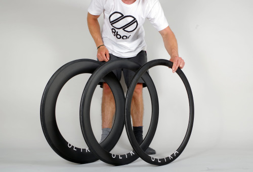 8bar-bikes:  8bar ULTRA Carbon rims http://8bar-bikes.com/ https://www.facebook.com/8barBIKES