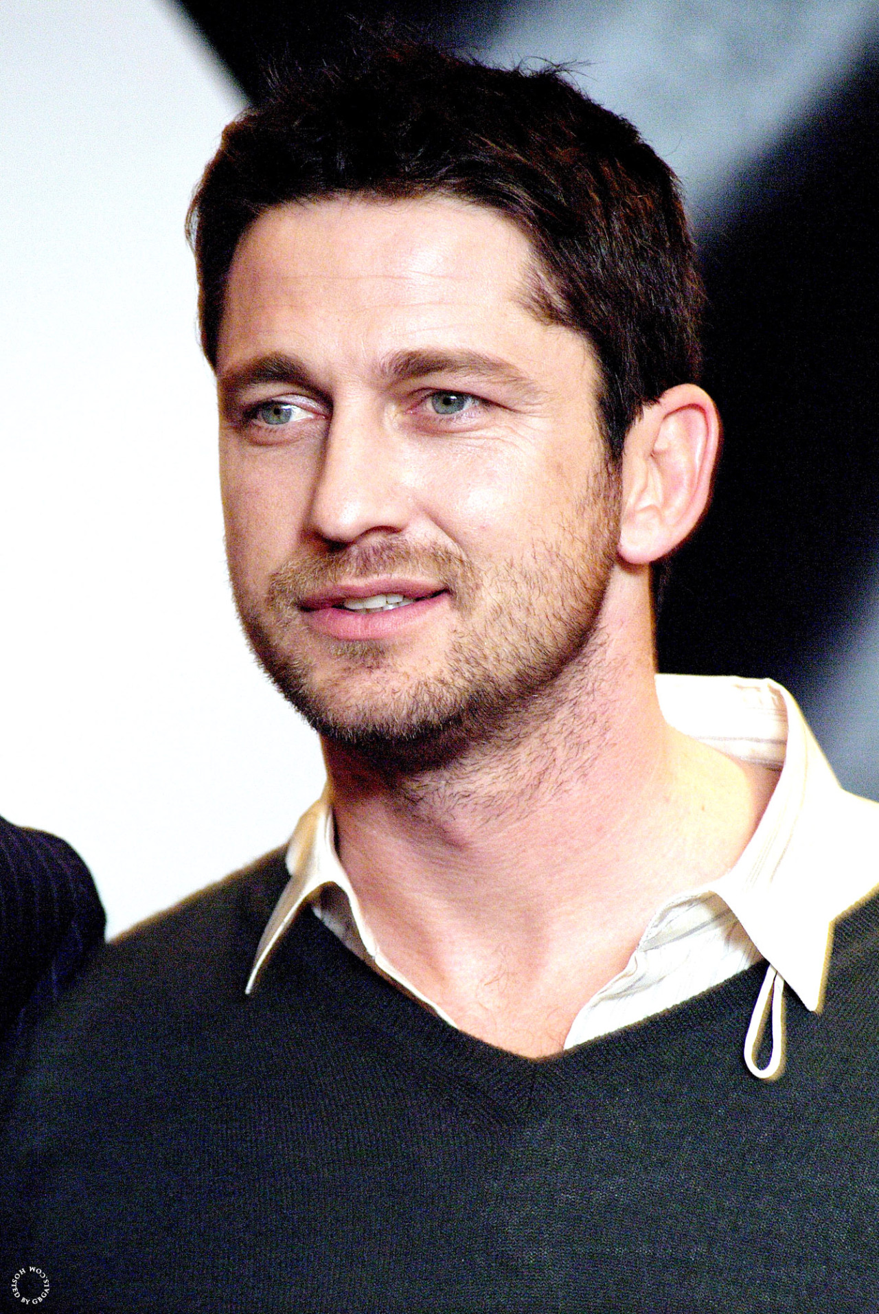 Obsessed With Gerard Butler Gerard Butler