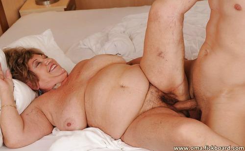 hardcore royal sex pics