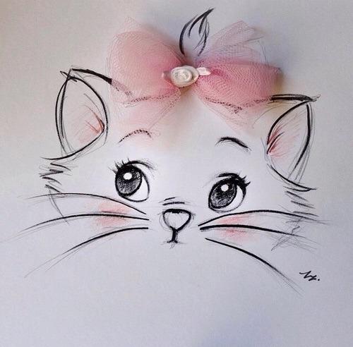 disney drawings on Tumblr