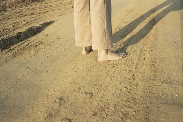 uzeless:  William Eggleston