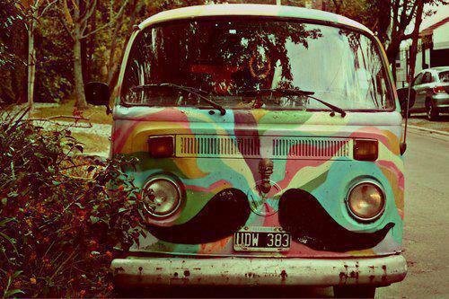 its-ghweirdo:  mustache van | via Facebook on We Heart It. http://weheartit.com/entry/61883881/via/drafts_and_trends