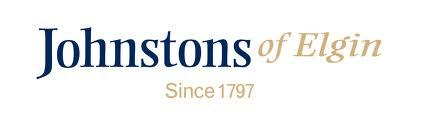 Our friends at Johnstons of Elgin made an appearance on this great episode of Great British Train Journeys!! Showed amazing original documents of yarn purchases and sales trips from their archive! http://www.bbc.co.uk/i/b01q9yg0/ @Johnstons_Elgin #greatbritishtrainjourneys @bbc2_iplayer