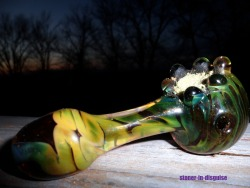 stoner-in-disguise:  Love roastin one watchin the sunset (:
