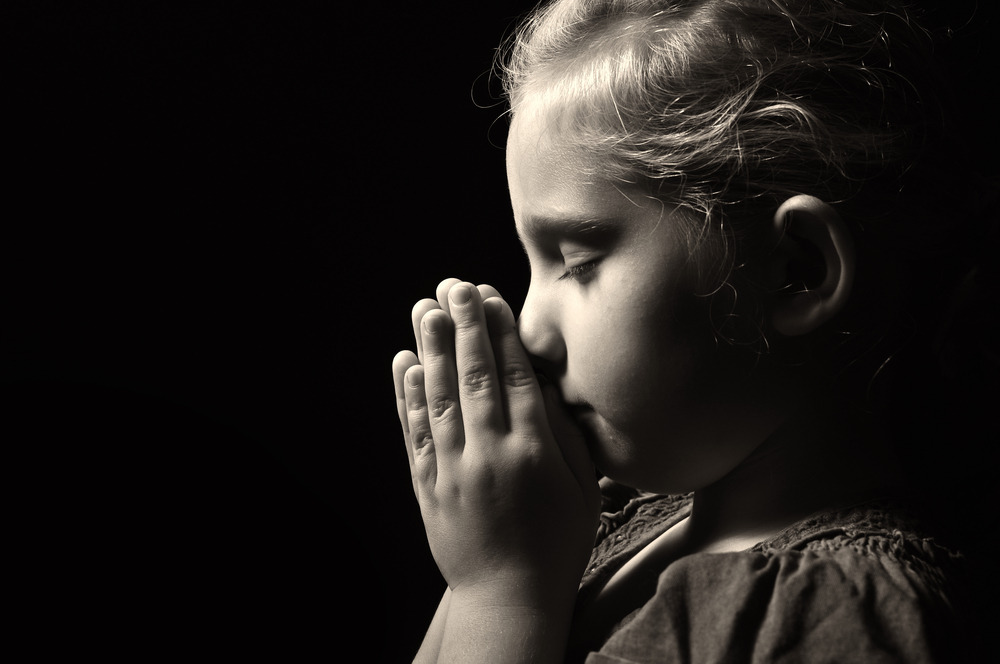 deconversionmovement:   Is Faith Healing Child Abuse? Two-year-old Kent Schaible died of bacterial pneumonia in 2009. His parents, Herbert and Catherine Schaible of Philadelphia, chose not to take Kent to a doctor, relying instead on faith healing, according to the Philadelphia Daily News. Continue Reading  In short, faith healing is child abuse.  From the article:  A 1998 study from the journal Pediatrics found that of 172 children who died after their parents refused medical care, 140 of the deaths were from conditions for which survival rates with medical care would have exceeded 90 percent. The children's deaths resulted from treatable diseases, such as pneumonia, meningitis and insulin-dependent diabetes. In one dramatic case, a 2-year-old girl choked to death on a banana while her parents and other adults prayed for her recovery.    It's not faith healing it's faith hurting.