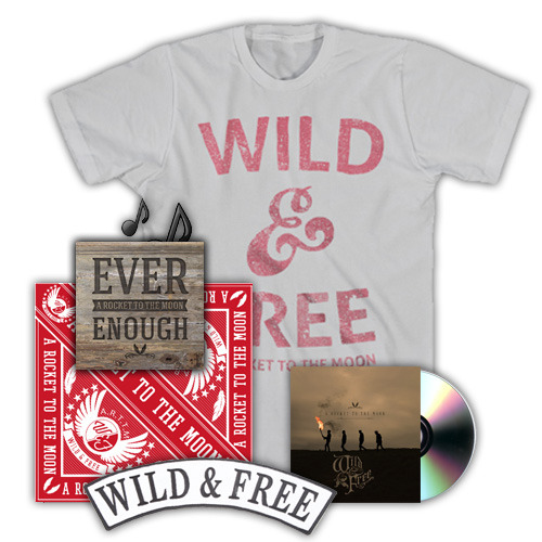 go preorder A Rocket To The Moon wild and free https://store.fueledbyramen.com/artists/17/store/show/U5ONH …