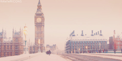 rawwricons:  London headers | Like if using or saving | Credit @UMIwaskanga on Twitter