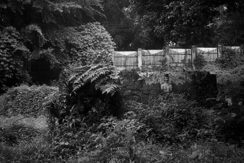 [Babakan Siliwangi - Bandung] Feb 2013  M9 - Summaron 35mm on Flickr.
